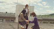 Kimi ni Todoke The Movie   058