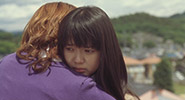 Kimi ni Todoke The Movie   059