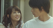 Kimi ni Todoke The Movie   070