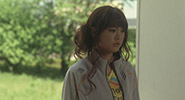 Kimi ni Todoke The Movie   072