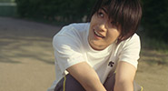Kimi ni Todoke The Movie   074