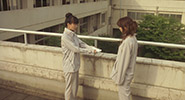 Kimi ni Todoke The Movie   081