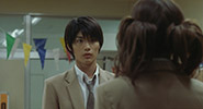 Kimi ni Todoke The Movie   082