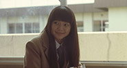 Kimi ni Todoke The Movie   089