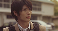 Kimi ni Todoke The Movie   091