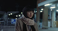 Kimi ni Todoke The Movie   094