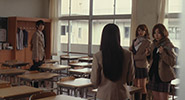 Kimi ni Todoke The Movie   099