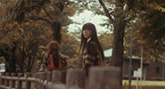 Kimi ni Todoke The Movie   106