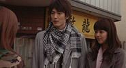 Kimi ni Todoke The Movie   109