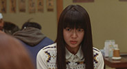 Kimi ni Todoke The Movie   113