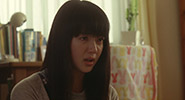 Kimi ni Todoke The Movie   122