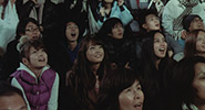 Kimi ni Todoke The Movie   138