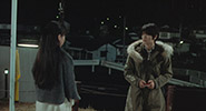Kimi ni Todoke The Movie   142