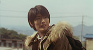 Kimi ni Todoke The Movie   148