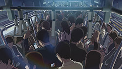 Kotonoha no Niwa   Movie   01