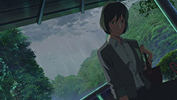 Kotonoha no Niwa   Movie   07