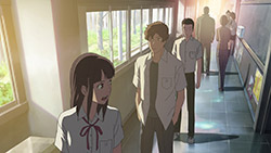 Kotonoha no Niwa   Movie   35