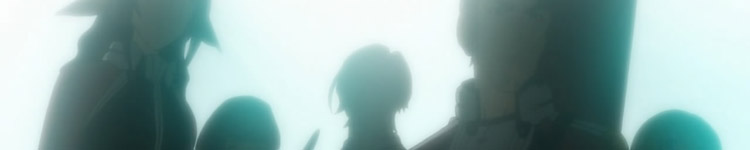 Kyoukai Senjou no Horizon   Retrospective   Crop Good guys
