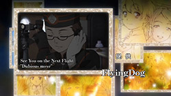 Last Exile Ginyoku no Fam   03   Preview 02