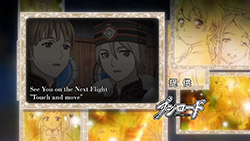 Last Exile Ginyoku no Fam   04   Preview 03