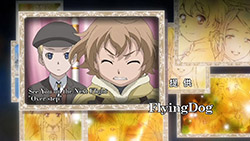 Last Exile Ginyoku no Fam   05   Preview 02