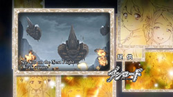 Last Exile Ginyoku no Fam   06   Preview 02