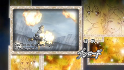Last Exile Ginyoku no Fam   06   Preview 03