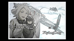 Last Exile Ginyoku no Fam   09   Preview 01