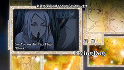 Last Exile Ginyoku no Fam   11   Preview 02