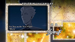 Last Exile Ginyoku no Fam   11   Preview 03