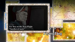 Last Exile Ginyoku no Fam   13   Preview 02