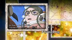 Last Exile Ginyoku no Fam   13   Preview 03