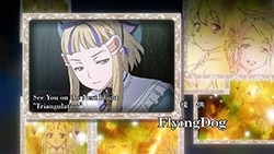 Last Exile Ginyoku no Fam   14   Preview 03
