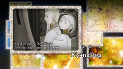 Last Exile Ginyoku no Fam   15   Preview 01