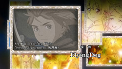 Last Exile Ginyoku no Fam   15   Preview 02