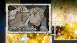 Last Exile Ginyoku no Fam   15   Preview 03