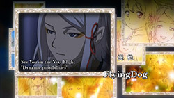 Last Exile Ginyoku no Fam   16   Preview 02
