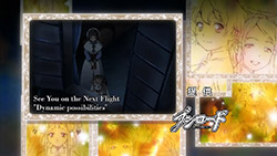 Last Exile Ginyoku no Fam   16   Preview 03