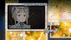 Last Exile Ginyoku no Fam   17   Preview 02