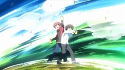 Little Busters   01   18
