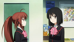 Little Busters   01   30