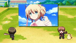 Little Busters   01   Preview 01
