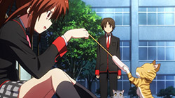 Little Busters   02   12