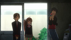 Little Busters   02   17