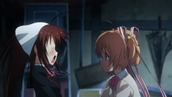 Little Busters   02   22