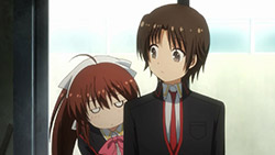Little Busters   02   27