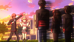 Little Busters   02   33