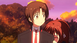 Little Busters   02   34