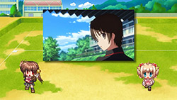 Little Busters   02   Preview 01