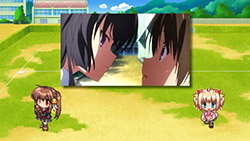 Little Busters   02   Preview 03